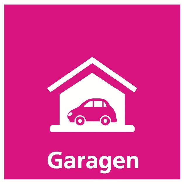 Garagentoröffnung Aldingen